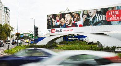 ۱۰ tips for effective billboard advertising