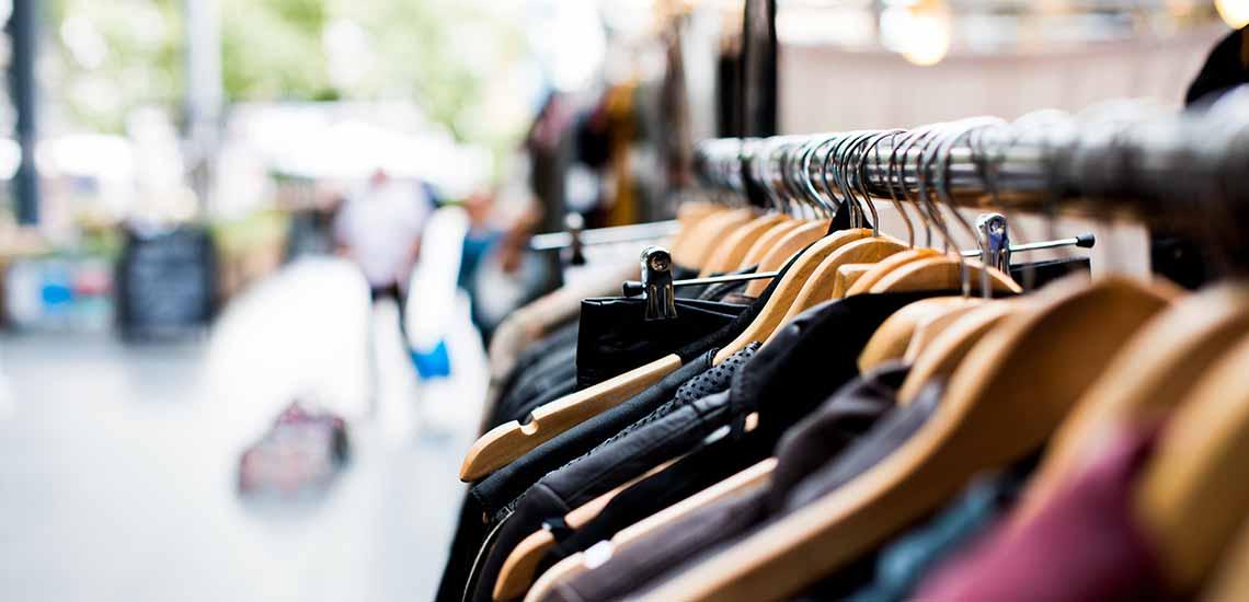 معرفی ۴ فاز تحقیقات بازاریابی که موفقیت را تضمین میکند
