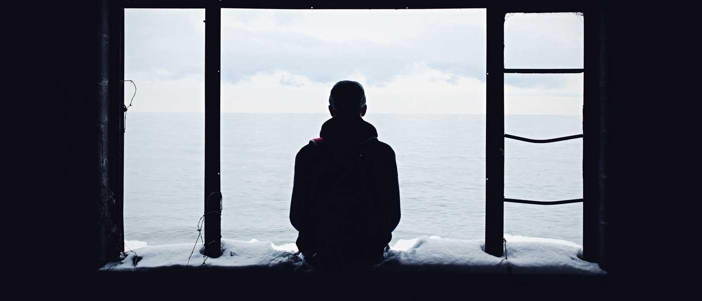 چطور بر ترس از اجتماع غلبه کنیم؟