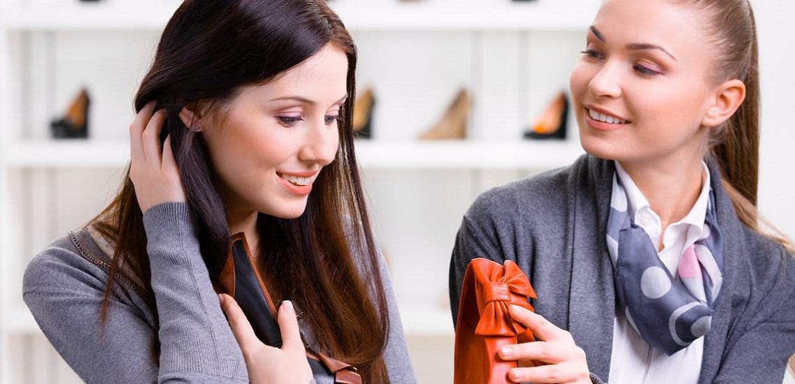 معرفی موثرترین تکنیک های فروش برای جذب مشتری