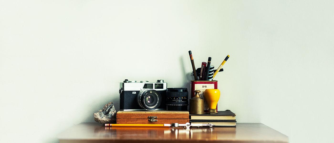 موانع خلاقیت و راهکارهای مقابله با آن چیست