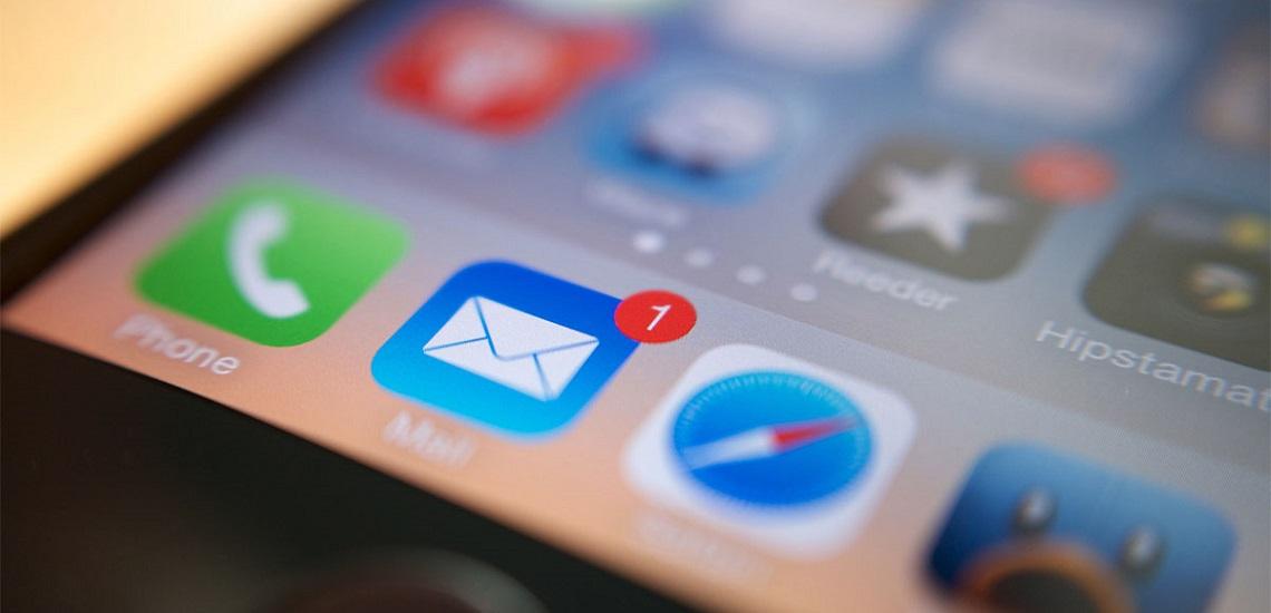 آشنایی با نکاتی کاربردی برای موفقیت در بازاریابی ایمیلی