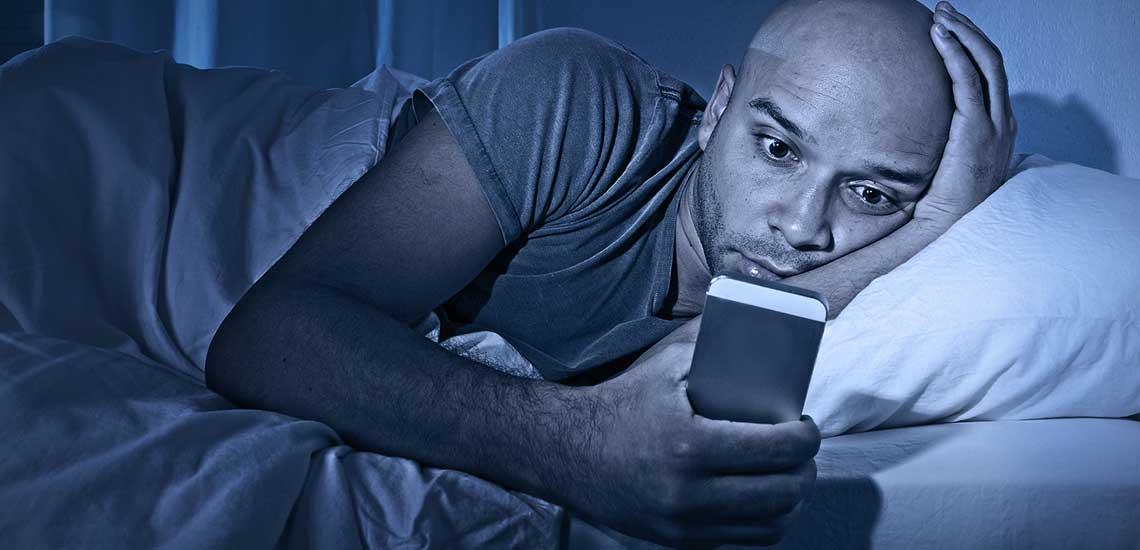 ۱۰ عادت بد که باید از برنامه روزانهتان حذف کنید