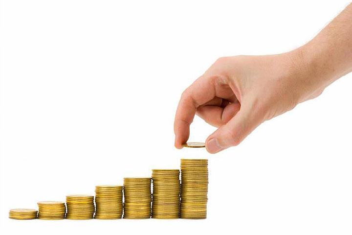 برونسپاری باعث صرفهجویی در هزینهها میشود.