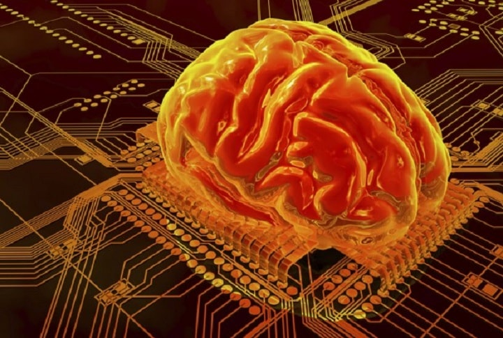 تقویت حافظه کوتاه مدت - مغز شما شبیه کامپیوتر عمل میکند