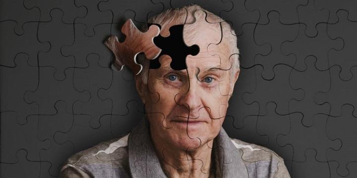 تقویت حافظه کوتاه مدت - مشکل حافظهی کوتاهمدت همیشه جدی نیست