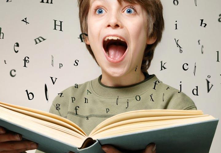 برای موفقیت در کنکور بلند بلند درس بخوانید