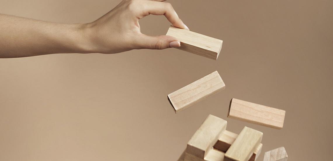 آشنایی با مدلهای تصمیم گیری