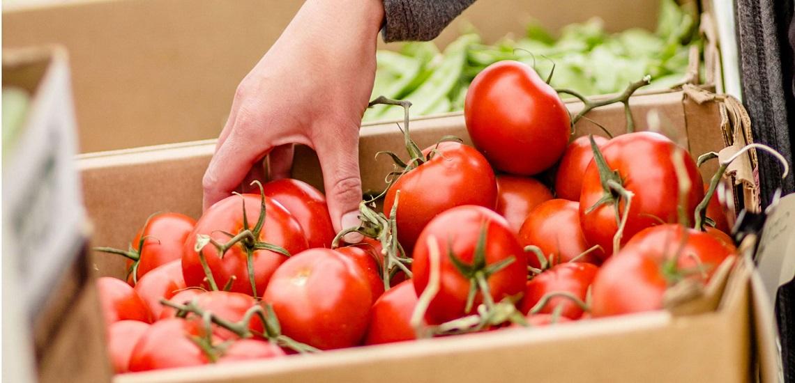 حقایقی در مورد رژیم گیاهخواری