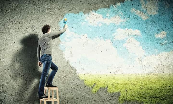 ضمیر ناخودآگاه - ذهن خود را تغییر دهید تا جهان خود را تغییر دهید.