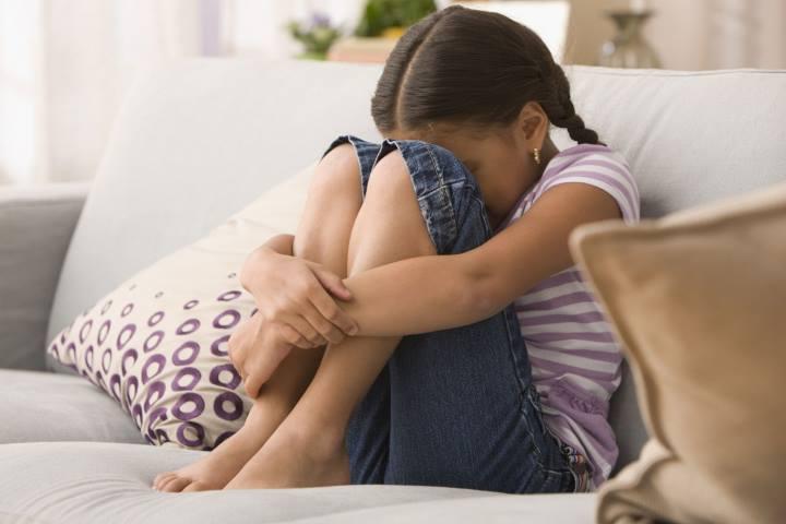 عزت نفس پایین میتواند باعث بیماریهایی مثل افسردگی شود - عزت نفس چیست