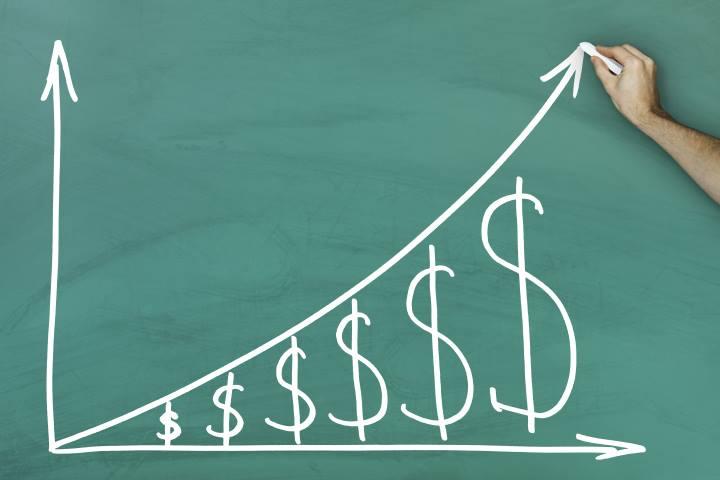 مزایای تجارت الکترونیک برای کسبوکارها