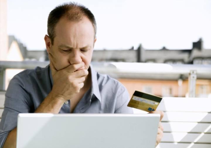 معایب تجارت الکترونیک برای مشتریان