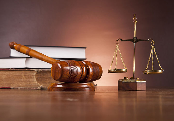 شرکتهای حقوقی و حمایت مالی از استارتاپها در دره سیلیکون