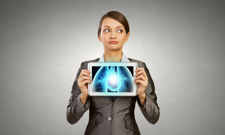 از متخصص در مورد سرطان ریه چه بپرسیم؟