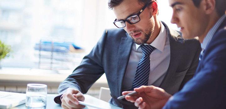 با دانستن اهداف مشتری، روند اجرای تکنیک های فروش نیز سادهتر خواهد بود.