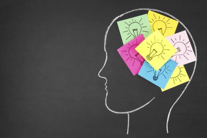 استفاده از تکنیک اسکمپر برای تفکر خلاق