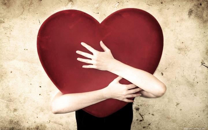 عزت نفس یعنی بلد باشید برای خودتان هم دل بسوزانید - عزت نفس چیست