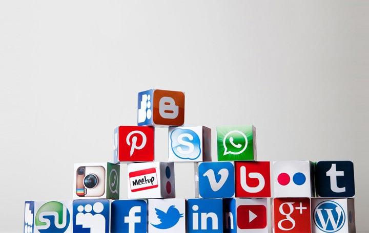 Image result for چگونه در شبکه های اجتماعی بازاریابی کنیم؟؟؟