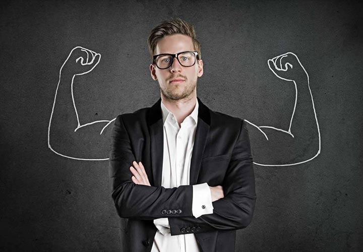 کارآفرین چه تفاوتی با کارآفرینی سازمانی دارد؟