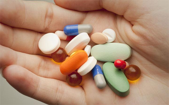 درمان اسکیزوفرنی با داروهای ضدروان پریشی