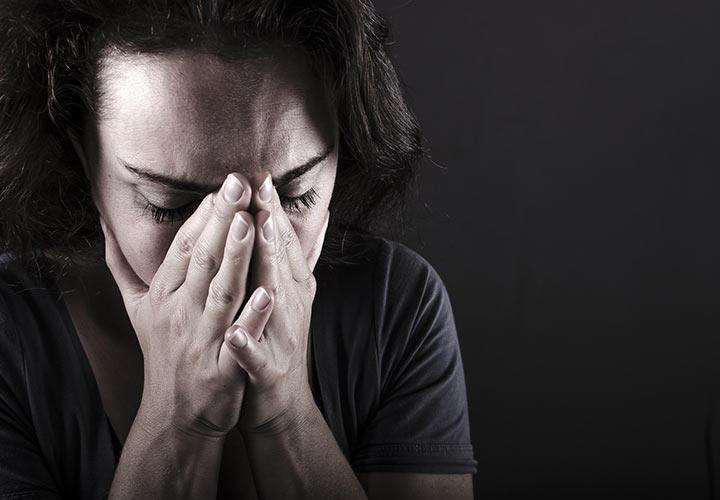 هشدارهایی در خصوص اضطراب