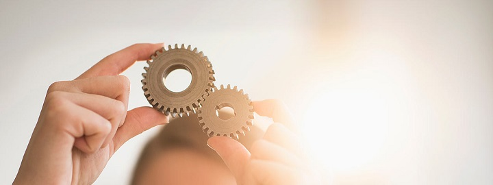نقش پژوهشکدههای دولتی در تحقیق و توسعه