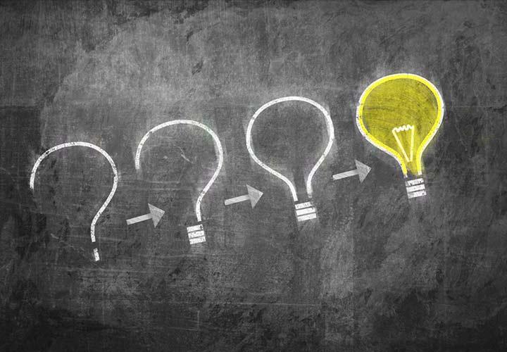 لزوم نوآوری در کارآفرینی و کارآفرینی سازمانی