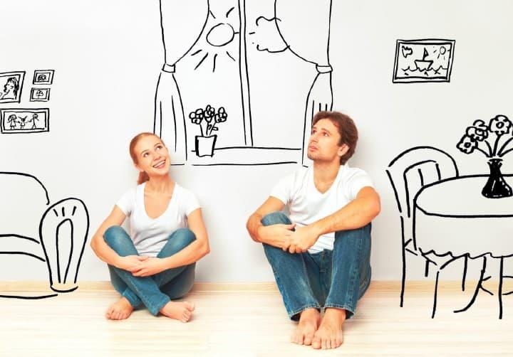 سازگاری طرفین یکی از ملاکهای اصلی انتخاب همسر و ازدواج است.