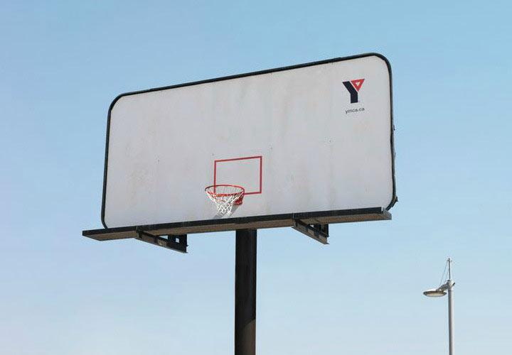 قدرت تصاویر در تبلیغات محیطی