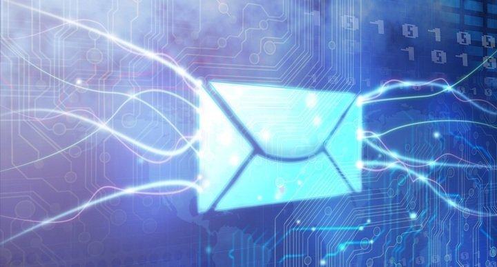 نتیجهبخشی بازاریابی ایمیلی