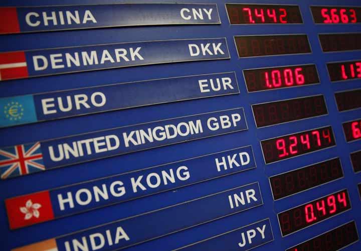 علل و پیامدهای تورم - برابری ارز و تاثیرش بر تورم