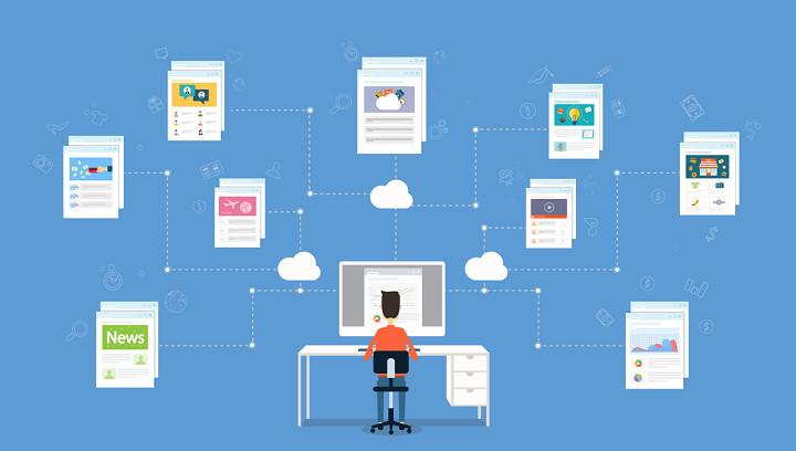 ترغیب به اقدام در محتوای ایمیل
