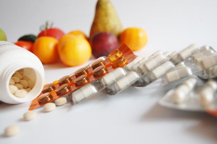 کمبودهای حاصل از رژیم میوه میتواند بر پوست، مو، استخوانها، سطح هورمونها و خون تأثیر بگذارد.