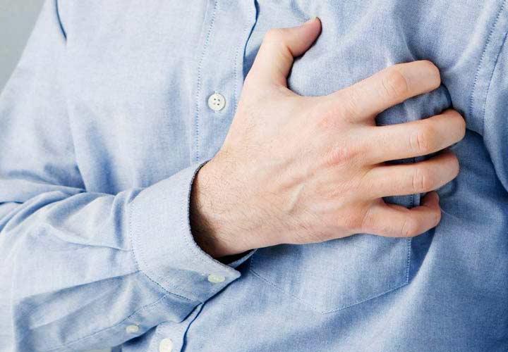 آیا بیماریهای قلبی میتوانند علت خواب آلودگی باشند