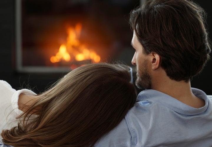صحبت از آرزوها و رویاها برای اینکه بهترین همسر دنیا شویم