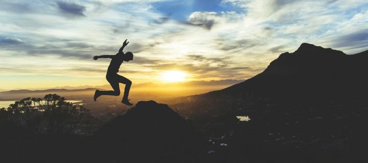 ضمیر ناخودآگاه - روش دستیابی به اهدافتان را تغییر دهید.