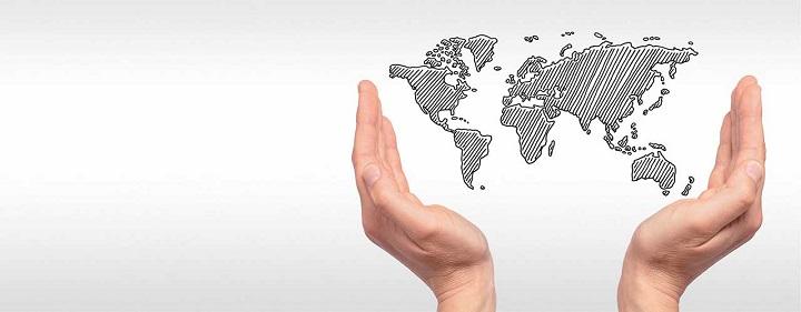نقش دولتها در تحقیق و توسعه
