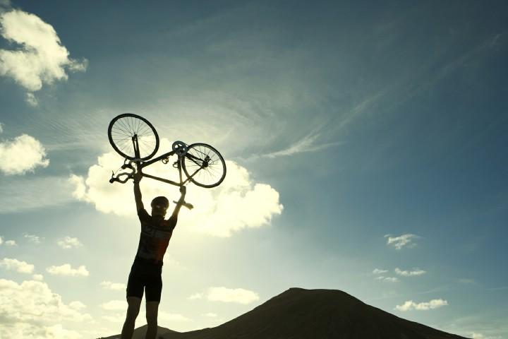ضمیر ناخودآگاه - عادتهای قدیم خود را کنار بگذارید.