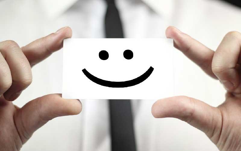 رضایت مشتریان و تشویق آنها به تکرار معامله از اهمیت بالایی برخوردار است