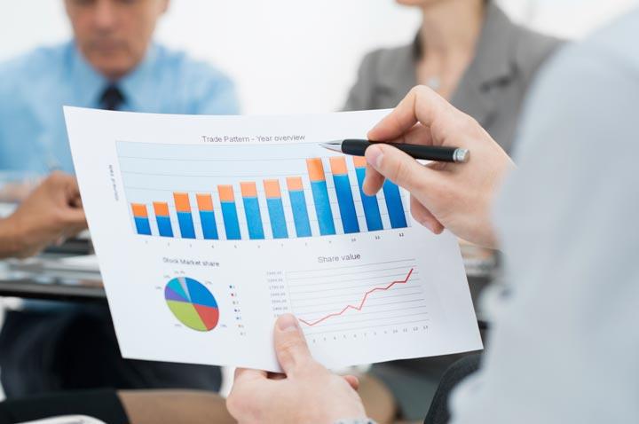چگونه بازاریابی کنیم - رویکردهای بازاریابی