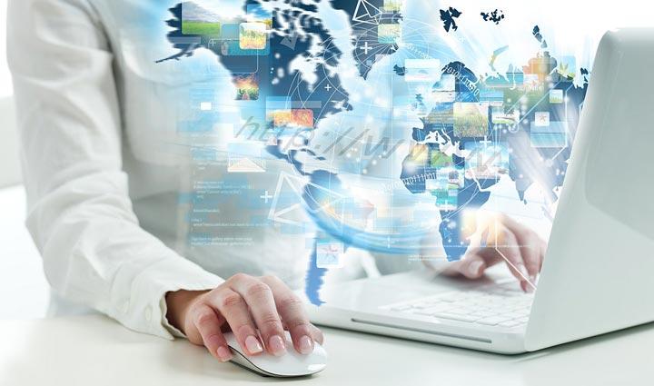 سنجش استراتژیهای بازاریابی برای توسعه محصول جدید