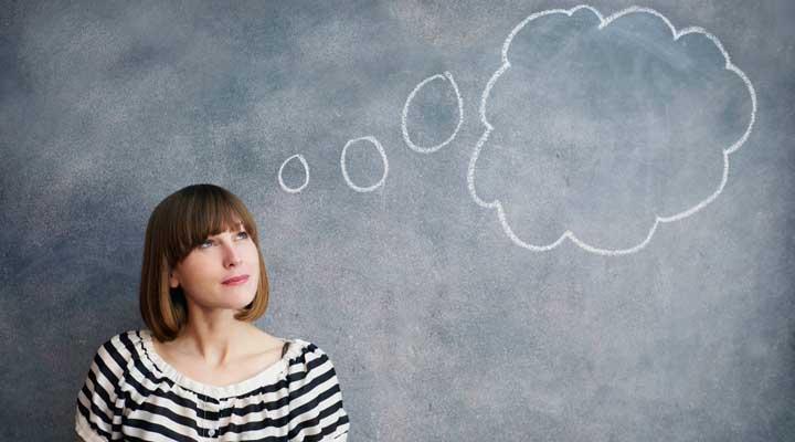 چگونه با دیگران ارتباط برقرار کنیم - برای ارتباط با دیگران از قبل برنامه بریزید