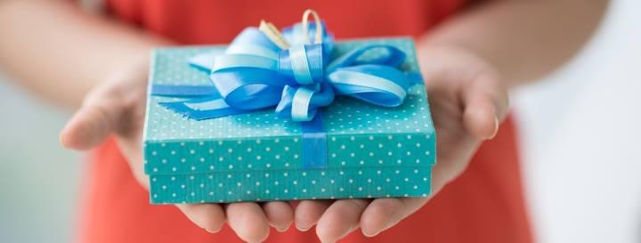 چگونه برنامهریزی کنیم-دادن پاداش به خود