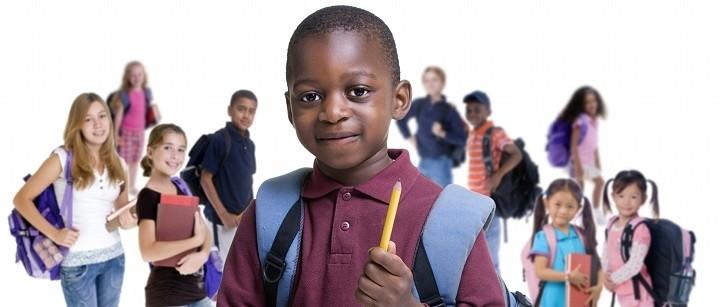 رفتار متقابل کودکان در مدرسه میتواند روی اعتماد به نفس در کودکان تاثیر مثبت یا منفی داشته باشد.