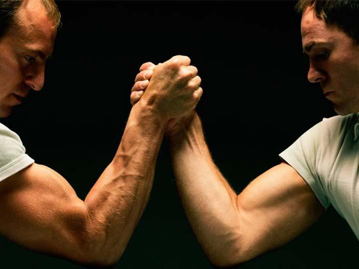 نقاط قوت و ضعف یک استراتژی بازاریابی
