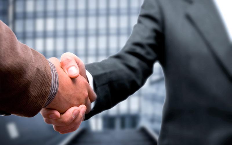 فروش شبکه ای - به مشتری احترام بگذارید
