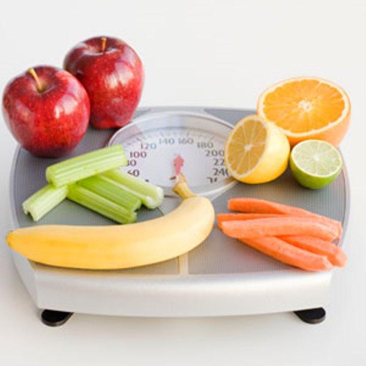 با رژیم میوه برنامهی غذایی سالم و کم کالری را تجربه کنید.