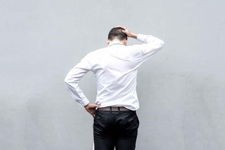 سؤالهایی که برای ایجاد استراتژی بازاریابی خاص خودتان باید بپرسید