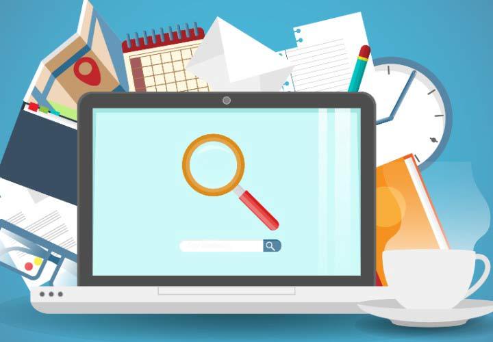 از موتورهای جستجو برای جذب كردن خریداران به سایتتان استفاده كنید - كسب و كار اینترنتی